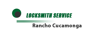 Locksmith Rancho Cucamonga, CA
